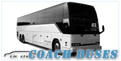 Atlanta Coach Buses rental